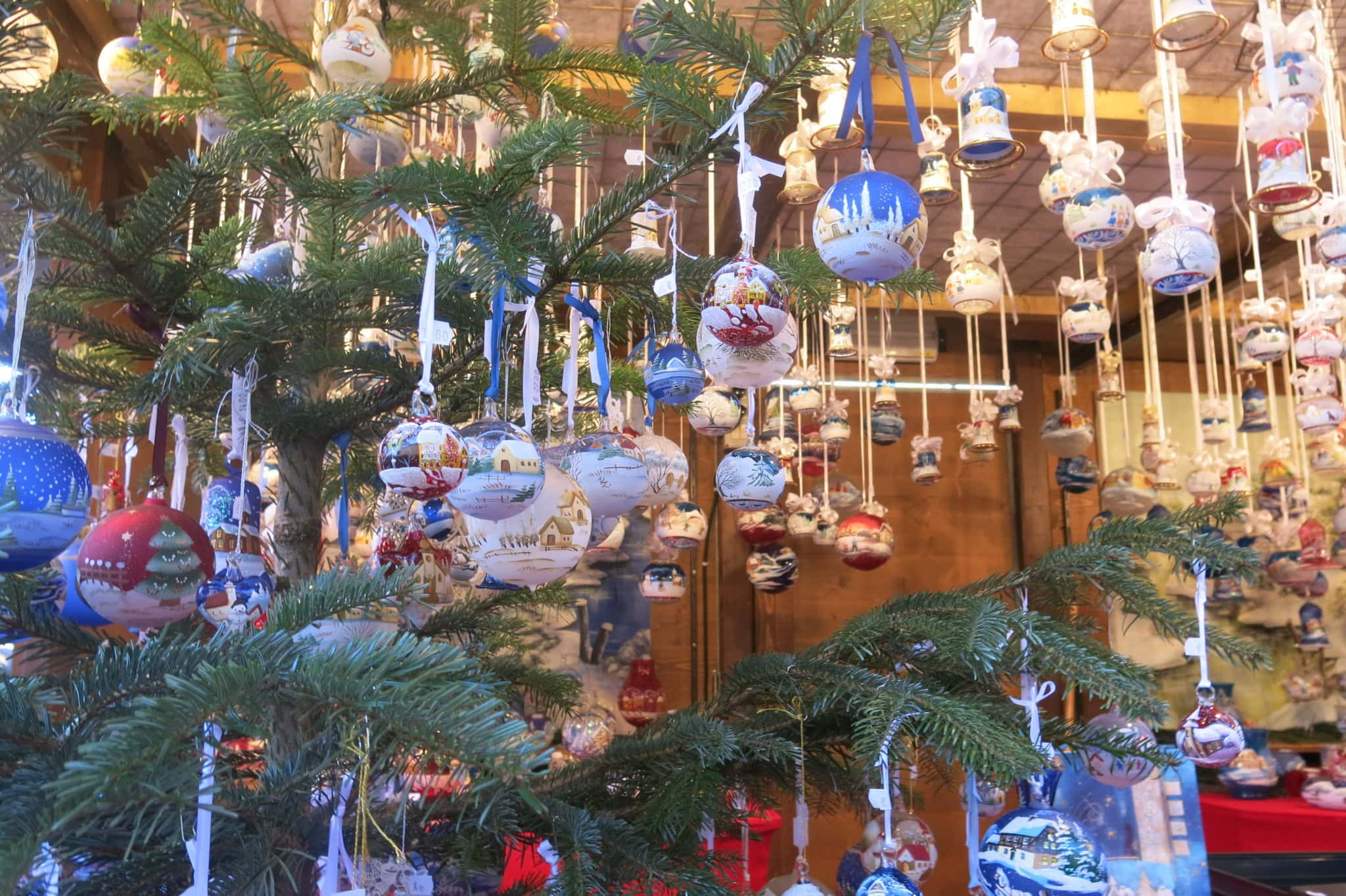 http://www.daichepartiamo.com/consigli/consigli-pratici-per-visitare-le-citta-in-inverno/