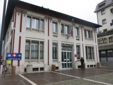 Come organizzare il viaggio sul Trenino del Bernina