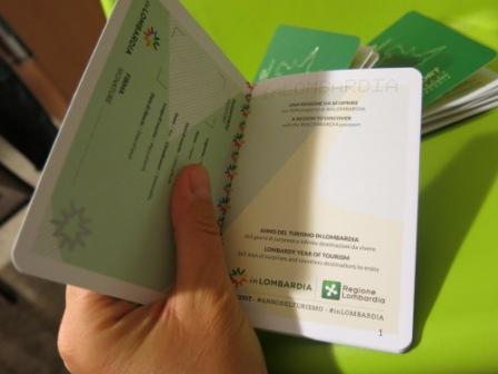 passaporto-della-lombardia