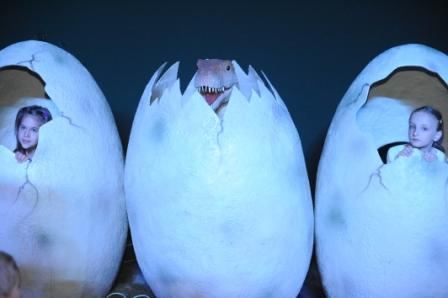 dino-photo-trex-eggs-2
