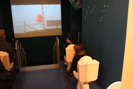 Museo-del-cinema