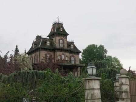 parchi-disneyland-paris