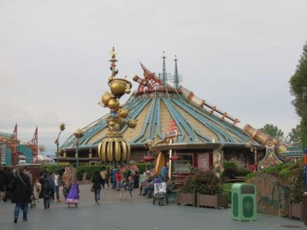 parchi-disneyland-paris