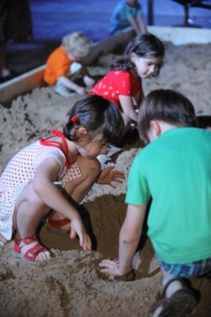 sand-box-with-dino-bones