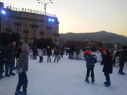 città dei balocchi como light festival