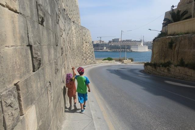 Come organizzare una vacanza a Malta e Gozo | Dai che partiamo ...