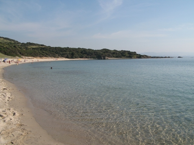 isola-rossa-spiagge-nord-sardegna