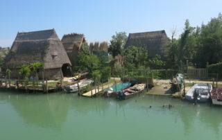 laguna caorle