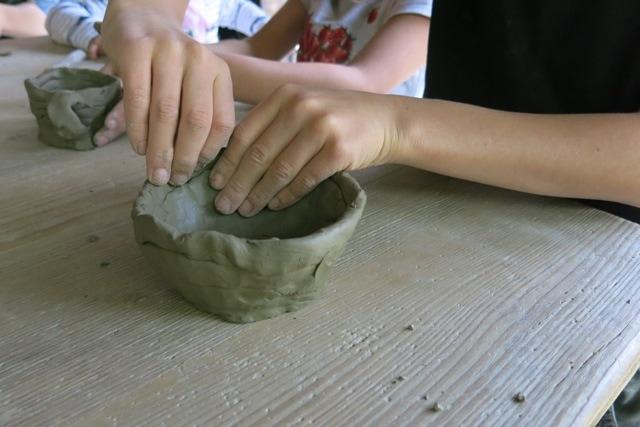 cosa fare e cosa vedere archeopark