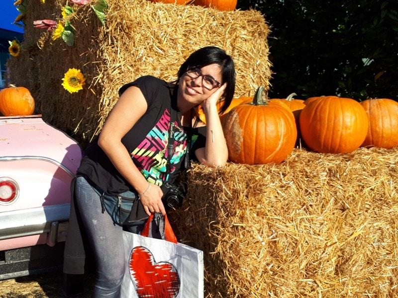 attrazioni aperte per Gardaland Halloween