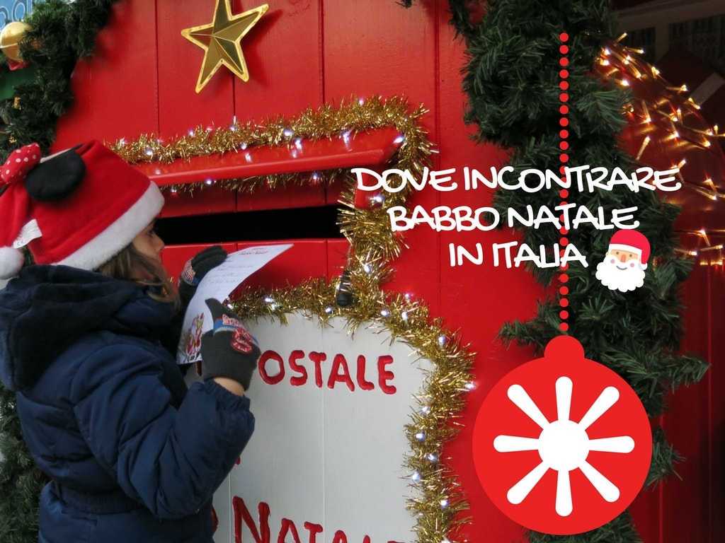 Incontrare babbo natale a milano [PUNIQRANDLINE-(au-dating-names.txt) 70