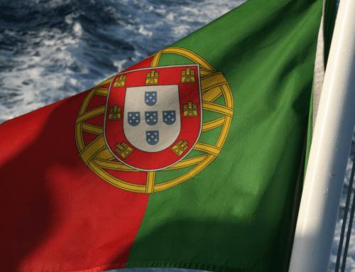 Come organizzare un viaggio in Portogallo del Sud con bambini