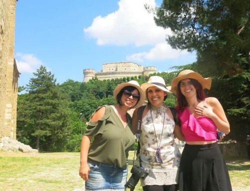 Cosa vedere in Romagna oltre al mare: una Romagna di Sorprese