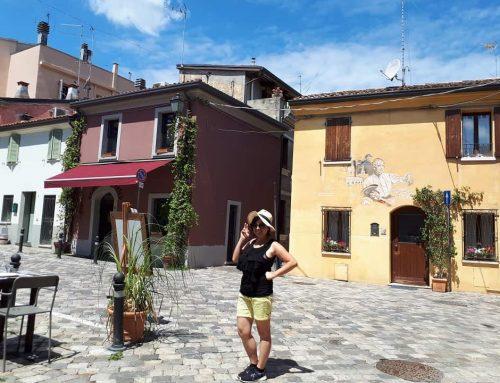 Cosa vedere a Rimini oltre al mare: la Rimini da scoprire