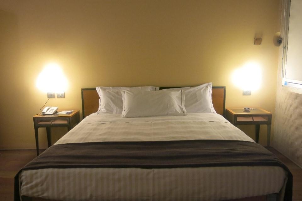 Dove dormire nelle Langhe