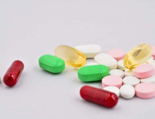 Medicinali in viaggio: i farmaci più importanti da portare in vacanza