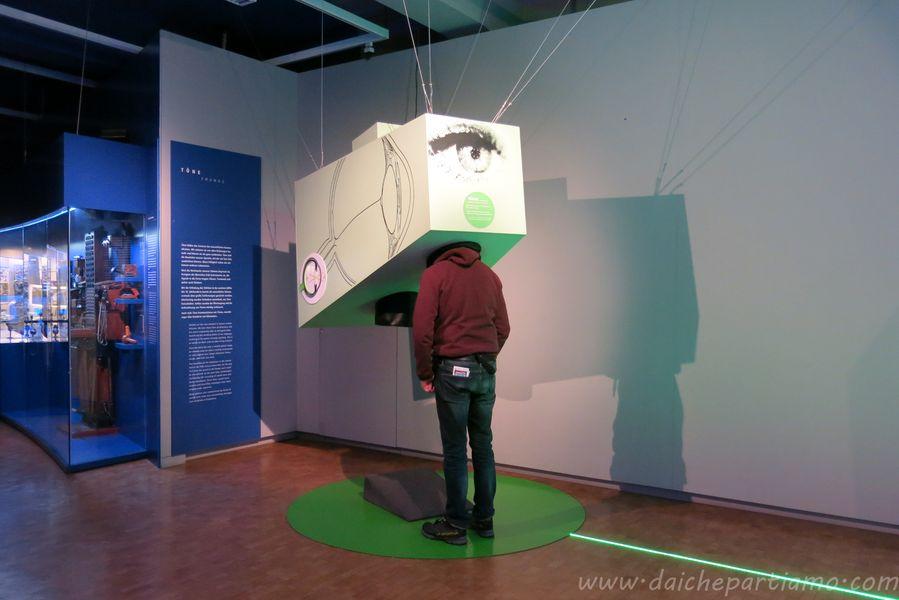 Cosa vedere a Norimberga con bambini