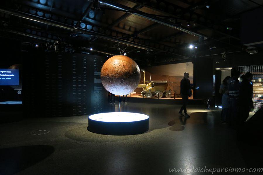 Cosa vedere alla Ciutat de les Arts i les Ciències