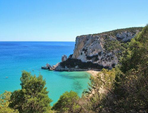 Dove alloggiare con la famiglia in Sardegna: tutte le opzioni disponibili
