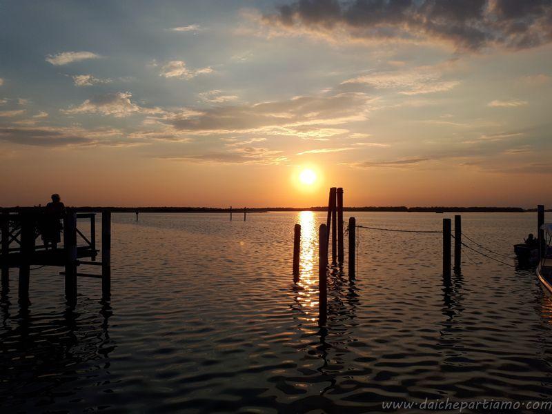 Mare Friuli Venezia Giulia