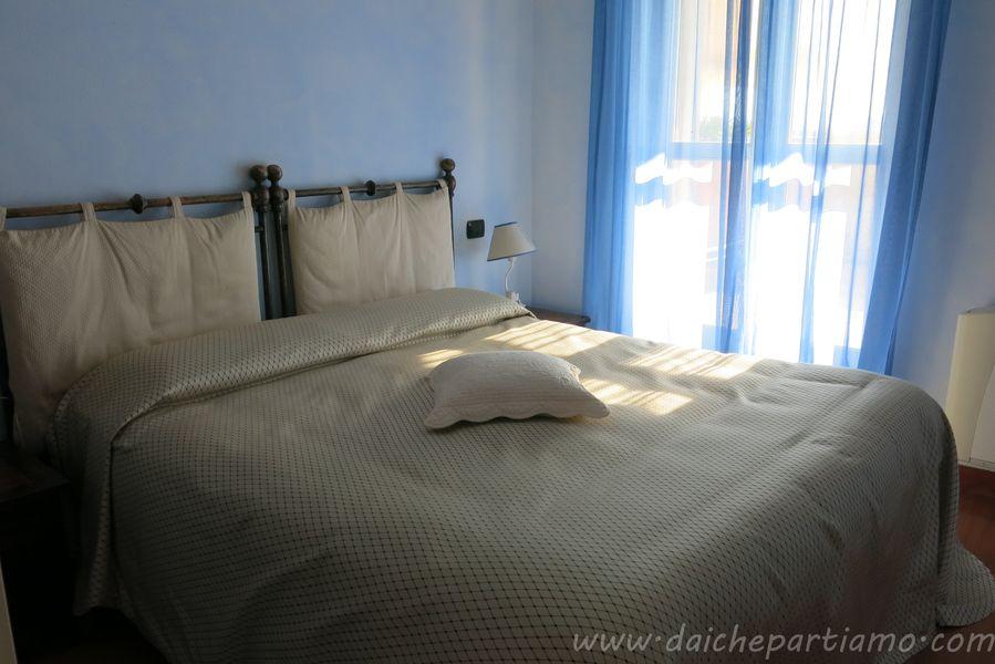 Dove dormire a San Vincenzo