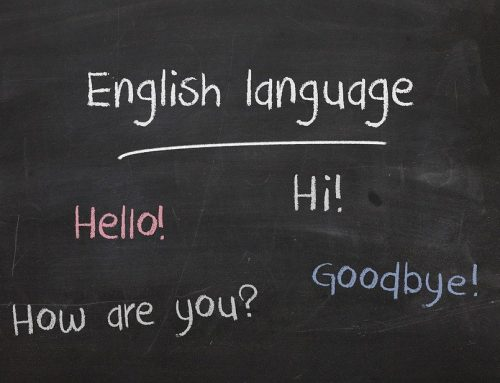 Vacanze studio: le mete migliori per imparare l'inglese