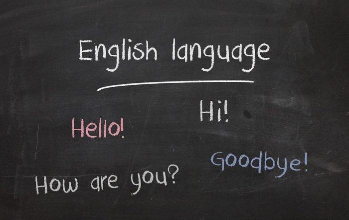 mete-migliori-per-imparare-inglese