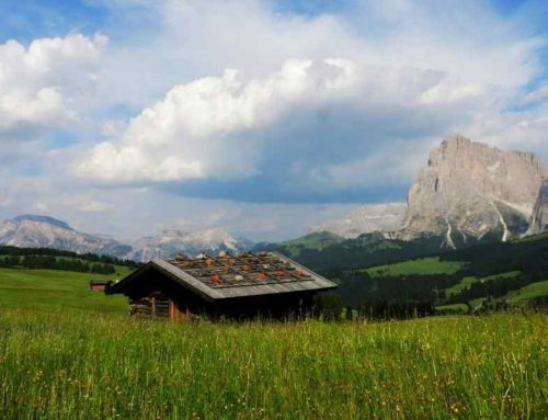 Weekend sull'Alpe Siusi: weekend di gruppo in Alto Adige