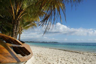 come organizzare un viaggio a mauritius