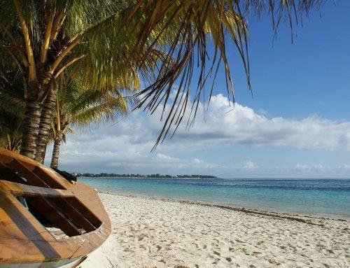 Come organizzare un viaggio a Mauritius low cost in famiglia