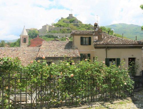 Cosa vedere a Pennabilli, splendido borgo della Valmarecchia