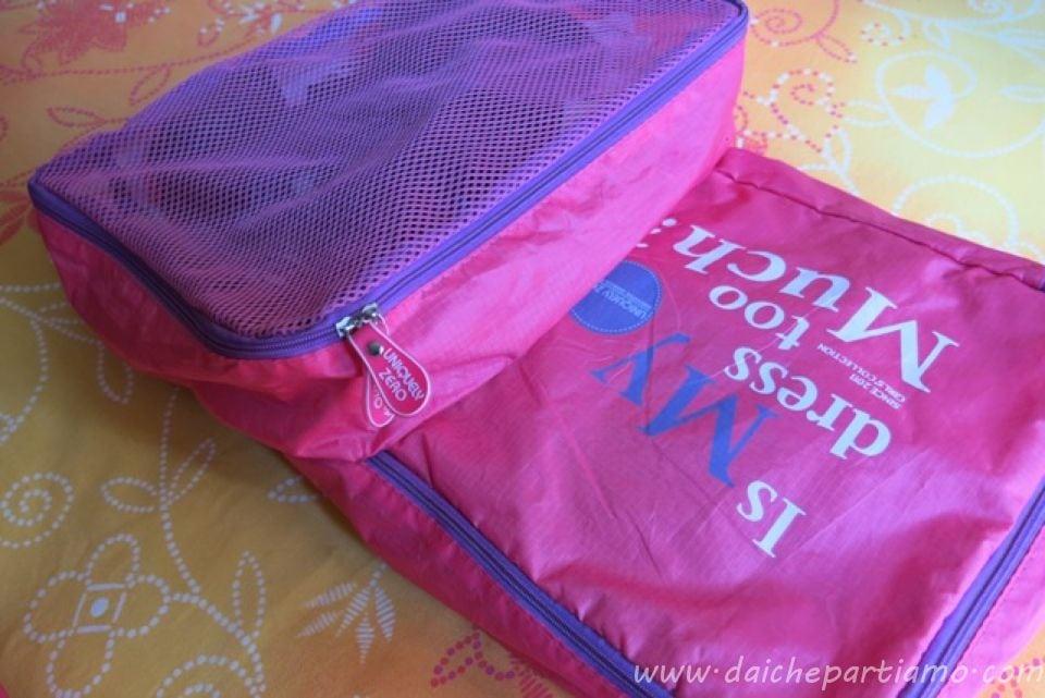 regali per un bambino viaggiatore