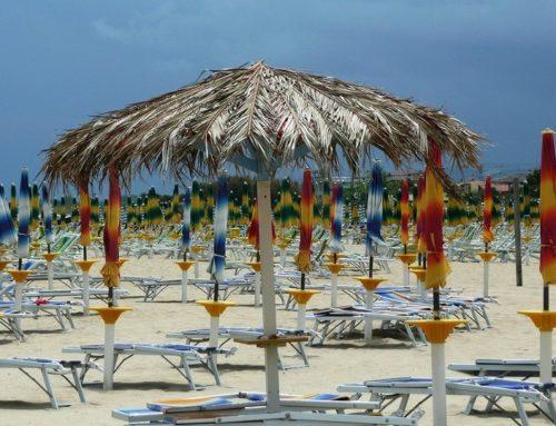 Le migliori spiagge in Abruzzo