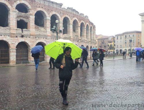 10 cose da vedere a Verona in un giorno