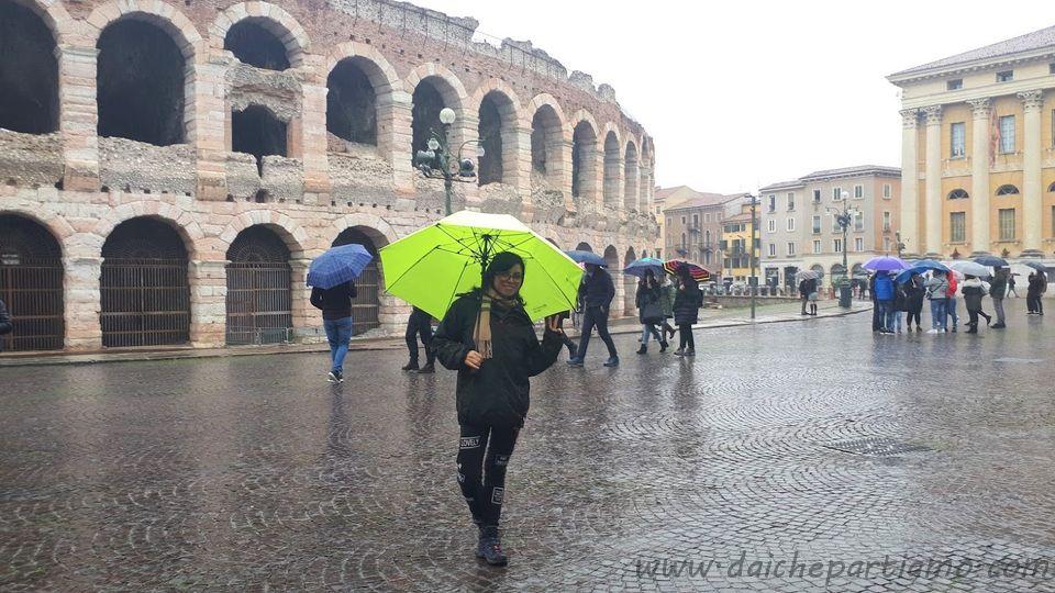 cose da vedere a Verona