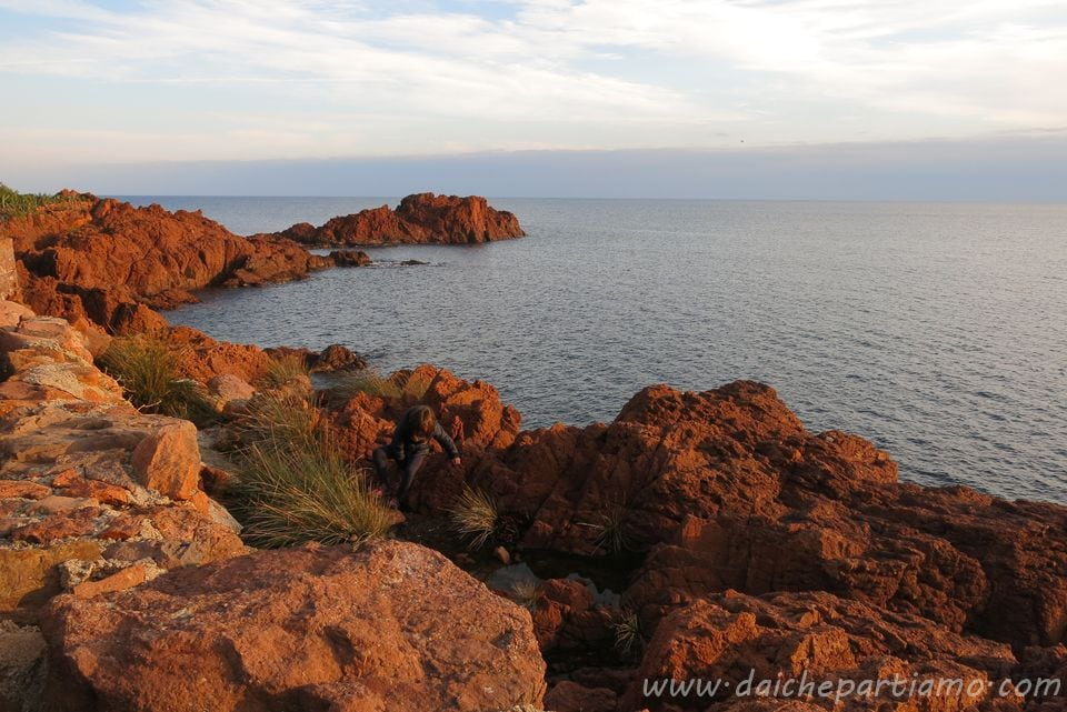 Cosa vedere in Costa Azzurra