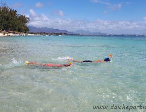 Maschere da Snorkeling Easybreath: la nostra recensione
