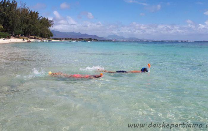 Maschere da Snorkeling Easybreath