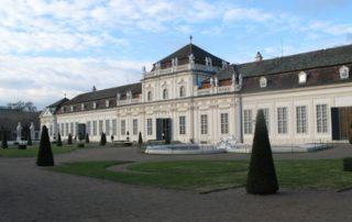 Vienna: le 10 cose da non perdere